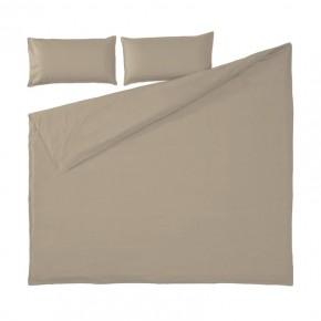 Conjunto Verano ropa de cama color LINO